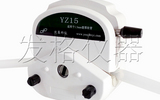 YZ15泵頭蠕動泵YZ1515X泵頭YZ2515X泵頭peristaltic pump