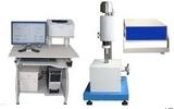 塑胶热机分析仪