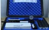 德爾格壓縮空氣質量檢測儀