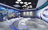 【智慧運營中心】【智慧教室】【智慧幼兒園 】【智慧多功能廳】融合設計一步到位
