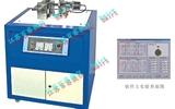 BR-TLS型 凸轮机构运动检测分析实验台