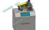 BR-ZCS(II)型智能型液体动压滑动轴承分析实验台