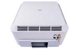 EBC英寶純教室空氣環境機(無溫控型),新風功能、空氣凈化功能、空氣殺菌功能一體化產品