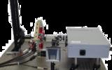 磁光克爾效應測量系統-NanoMOKE3