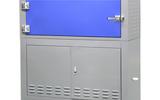 箱式紫外線老化檢測儀人工氣候加速試驗方法