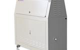 纺织品紫外线老化试验箱光照老化实验