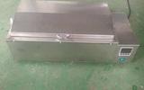 恒奥德仪器台式时控电热煮沸消毒器型号:HAD-XD2