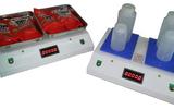 FEB-3Kg离心机电子配平配重器