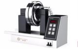 轴承加热器供应 WTR-HE3600轴承加热器 厂家直销