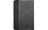 RAMHOS专业10寸X10工程音箱钛膜音圈300W会议音箱娱乐箱体