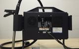 HORIBA MEXA-600S|柴油车排放测试不透光烟度计|日本堀场