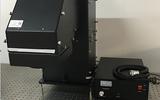 太陽模擬器 太陽光模擬器  solar simulator