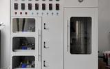 孚然德VOCs催化剂评价装置 VOC气体稳定可调