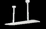 光莆股份 LED微晶教室燈 教育照明