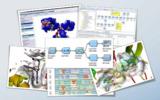 BIOVIA Discovery Studio 藥物設計軟件平臺
