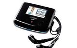 日本伊藤US-751 雙頻超聲波治療儀