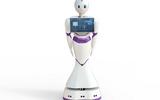 锐曼品牌  机器人  展厅/博物馆/图书馆/实训室迎宾咨询讲解