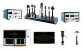 四川西測+激光多普勒測速綜合實驗系統+WT-LDV0100+ 光學設計、光電應用 創新一體的綜合研究實驗平臺