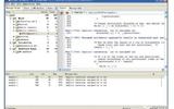 Helix QAC — 軟件靜態測試工具