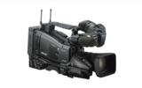 索尼4K摄像机_PMW-EX330R_正品保证_价格优惠