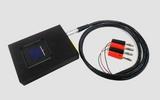 標準太陽能電池 ( Model: LSRS )