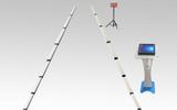瑞佳+實心球測試儀+RJ-II-013(標準智能型)