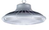 歐弗仕品牌體育照明LED150W球場燈專業防炫光