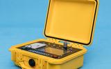 愛默里便攜式光離子化檢測儀(PID)