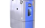 甘肃手机温湿度环境气候箱高温老化试验箱