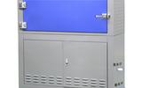 模拟户外紫外光TH-UV2高温紫外线加速老化试验箱河北