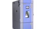 负载测试恒温恒温试验箱数据精准