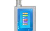 負氧離子檢測儀-負離子檢測儀