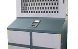 兰德华钥匙柜智能钥匙管理博物馆智能钥匙柜物品柜