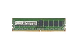【星宏伟业】RDIMM-SHINQIO 云/HPC/存储 128G超大内存DDR4