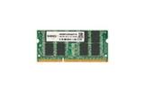 【星宏伟业】ECC SODIMM-SHINQIO 笔记本/嵌入式内存 DDR3 2G 4G 8G