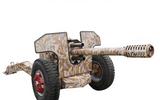 浙江射擊場打靶設備氣炮槍 網紅滑道同款娛樂打靶氣炮槍 兒童游樂設備氣炮