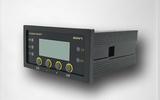 厂家供应马达保护低压马保低压电动机保护 PDM810南京能保