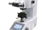 日本Matsuzawa显微维氏硬度计MMT-X
