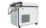 銳普威激光手持焊接機H1000