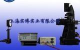 上海實博 ESG-3D三維電子散斑干涉儀  光測力學設備 教研教學儀器 廠家直供