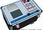 互感器特性綜合測試儀 互感器特性測試儀