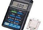 电磁场强度测试器/电磁场强度测试仪/高斯计