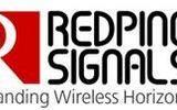 SPI/ uart WIFI模塊 2.4/5G雙頻 TCP/IP