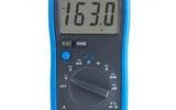 自动量程短路防爆表/防爆表 型号:SHZ-SFT163