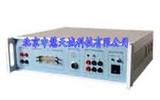 电路板故障测试仪 型号:CMTH4040-2
