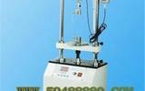 電動雙柱立式機臺 型號:UJN01/HDD-5K