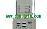 炭素電阻率測試儀/多功能電阻率測定儀/石墨電阻率測定儀(常溫) 型號:GYTGDT-II