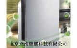 空氣凈化器/空氣凈化儀