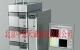 液相色譜系統/梯度系統 型號:WFEX1600