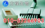 猪血小板内皮细胞黏附因子 1 ELISA免费代测/PECAM-1 ELISA Kit试剂盒/说明书